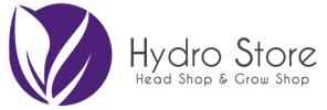 הידרוסטור - Hydro Store - הידרופוניקה