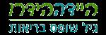 היידה הידרו TLV